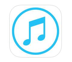 CheapCharts Logo iPhone