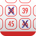 Clever Lotto App