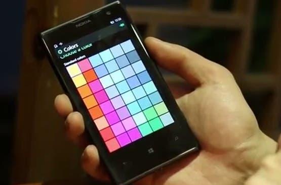 Windows 10 for Phones Build 12544