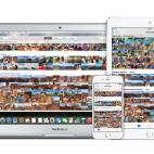 Apple Foto