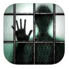 Lost Within für iOS