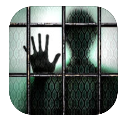 Lost Within für iOS