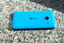 DSC00193-215x144 Review: Lumia 640 XL Dual SIM im Test