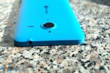 DSC00194-215x144 Review: Lumia 640 XL Dual SIM im Test