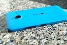 DSC00195-215x144 Review: Lumia 640 XL Dual SIM im Test