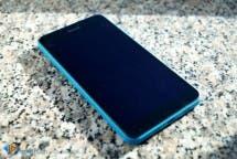 DSC00198-215x144 Review: Lumia 640 XL Dual SIM im Test