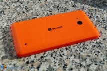 DSC00199-215x144 Review: Lumia 640 Dual SIM im Test