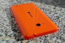 DSC00200-215x144 Review: Lumia 640 Dual SIM im Test