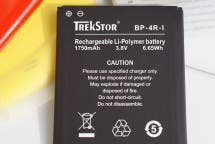 DSC02979-215x144 Review: Trekstor WinPhone 4.7 HD im Test