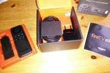 Amazon Fire TV Stick Überblick