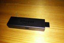 Amazon Fire TV Stick (2)