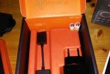 Amazon Fire TV Stick HDMI Verlängerung