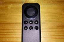 Amazon Fire TV Stick Remote
