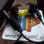 Jabra Sport Pulse Wireless