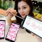 LG G Stylo