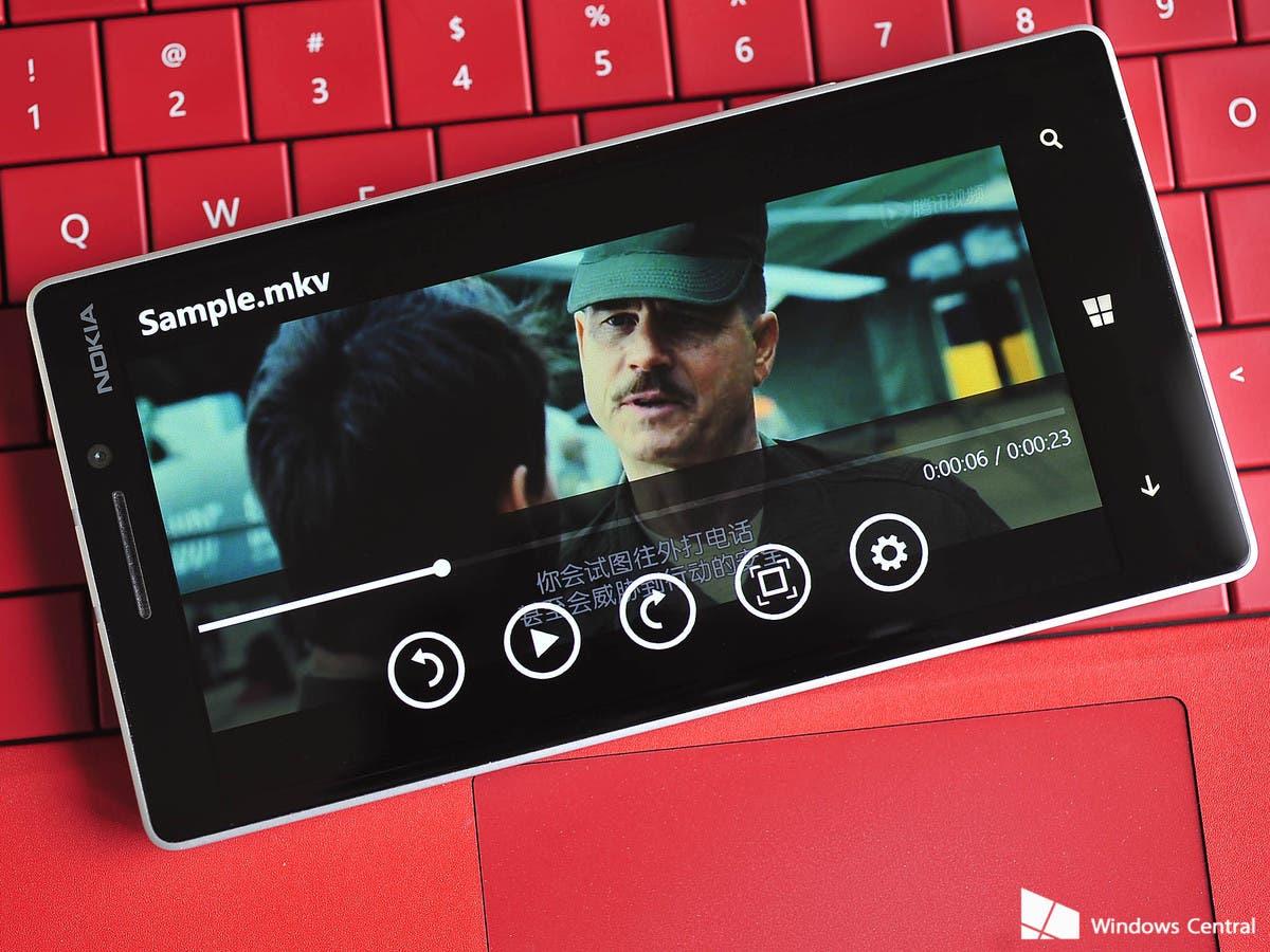 MKV-Video-Windows-Phone-GDR2