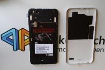 SAM_0957-215x144 Review: ZTE Blade S6 Plus im Test