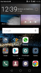 Review: Huawei P8 im Test