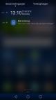 Huawei P8 EmotionUI 3.1
