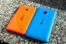 Vergleich01-215x144 Review: Lumia 640 XL Dual SIM im Test
