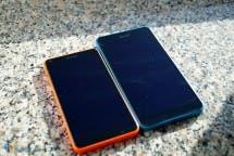 Vergleich02-215x144 Review: Lumia 640 XL Dual SIM im Test