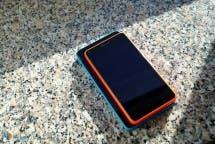 Vergleich03-215x144 Review: Lumia 640 XL Dual SIM im Test