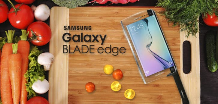 galaxy-blade-edge