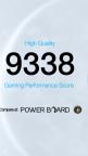 Huawei P8 Benchmark