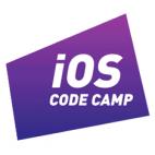 iOS Code Camp