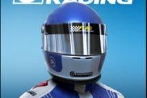 Real Racing 3 Apple Watch