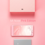 xiaomi-mi-note-female