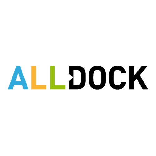 Alldock