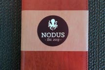 Nodus Access Case