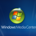 Windows_Media_Center_Logo