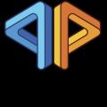 PocketPC.ch Logo