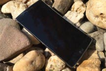IMG_1868-215x144 Review: LG G Flex 2 im Test - Stark verbessert und Prozessorschwäche