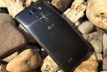 IMG_1869-215x144 Review: LG G Flex 2 im Test - Stark verbessert und Prozessorschwäche