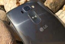 IMG_1870-215x144 Review: LG G Flex 2 im Test - Stark verbessert und Prozessorschwäche