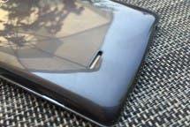 IMG_1874-215x144 Review: LG G Flex 2 im Test - Stark verbessert und Prozessorschwäche