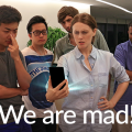 OnePlus We are mad