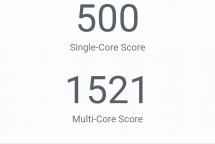Screenshot_2015-06-01-18-06-59-215x144 Review: LG G Flex 2 im Test - Stark verbessert und Prozessorschwäche