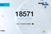 Screenshot_2015-06-12-16-42-55-215x144 Review: LG G Flex 2 im Test - Stark verbessert und Prozessorschwäche