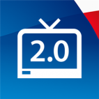 Swisscom TV 2.0