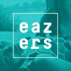 eazers App