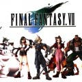 final-fantasy-vii-square-enix