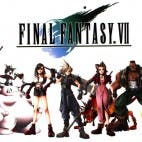 final-fantasy-vii-square-enix