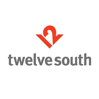 twelvesouth