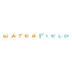 Waterfield