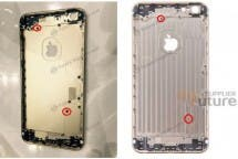 iphone-6s-plus-back