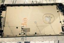 iphone-6s-plus-back